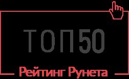 Рейтинг агентств контекстной рекламы Москвы