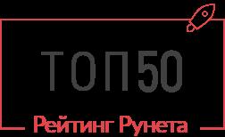 Рейтинг ведущих компаний по продвижению сайтов Санкт-Петербурга