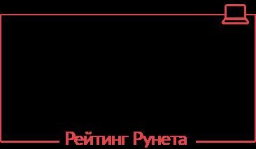 Рейтинг ведущих разработчиков сайтов Калининграда
