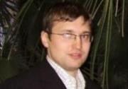 Алексей Сидоренко: «Побольше бы таких «конкурентов»