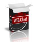 Webchief.CMS