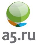 A5.ru