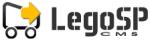 Shop Script LegoSP