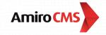AMIRO.CMS