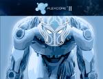 Flexcore CMS