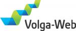 Volga CMS