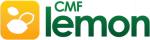 Lemon CMF