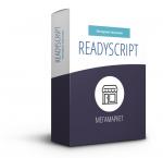 ReadyScript