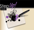 StepUp! studio