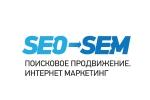 SEO-SEM