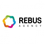 Rebus·Agency