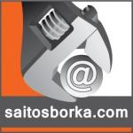 «Сайтосборка»