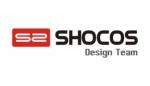 Shocos Design Team