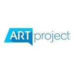 «Арт Проект»