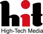 High-Tech Media