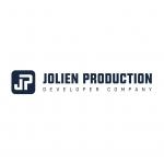 Jolien Production