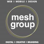 MESH GROUP