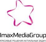 Аймакс Медиа Групп