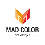 MadColor