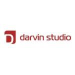 Darvin Studio
