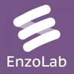 EnzoLab