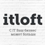 itloft