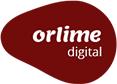 Orlime Digital