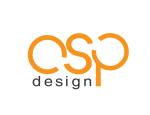 Osp-design