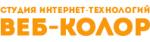 """""""ВЕБ-КОЛОР"""""""