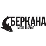 Беркана Медиа Груп