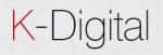 K-Digital
