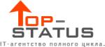 ТОП-Статус