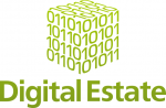 Digital Estate