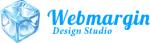 Webmargin
