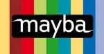 «Mayba»