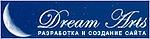DreamArts.ru