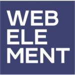 WebElement.Ru