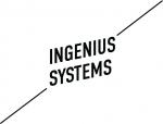 Ingenius Systems