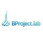 BProject.lab
