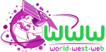 World West Web