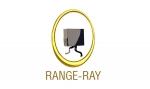 Range-Ray
