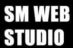 SM Web Studio