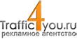 Traffic4you