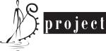 Di-project