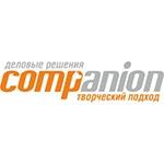 Companion