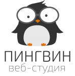 """""""Пингвин"""""""