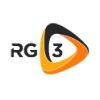RG3 Development