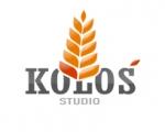Kolos Studio