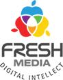 Фреш Медиа