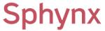 Sphynx Studio